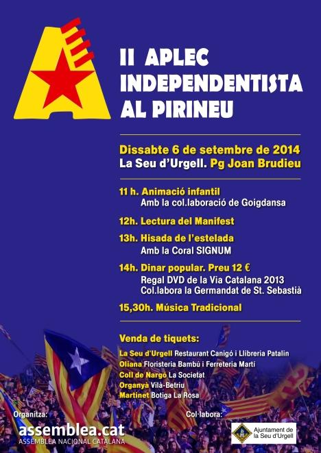 cartell_aplec-indepe-la-seu, en word 6 09 2014