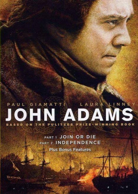 john-adams-hbo-poster