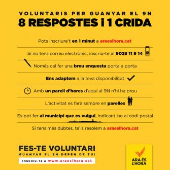 voluntaris2