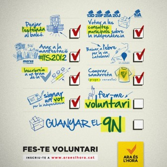 voluntaris3