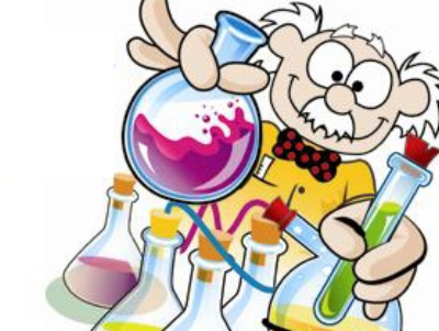 ciencia divertida 3