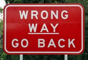 Wrong-Way-300x207