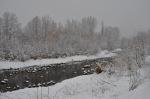 riu nevat